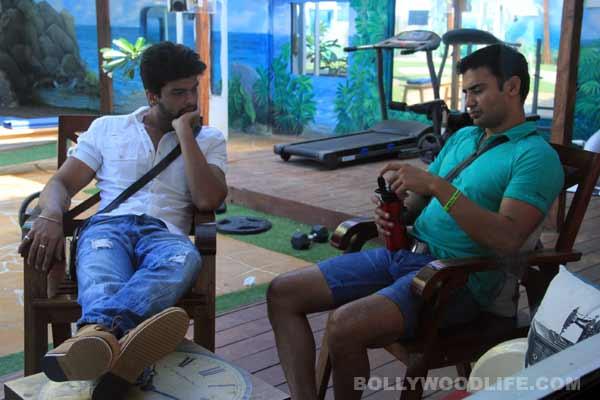 Bigg Boss 7 diaries day 72: Will Armaan Kohli and Kushal Tandon take revenge from the Virodhi team?