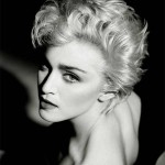 Forbes: Madonna is the highest paid musician