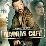Prasanna Vithanage: Madras Cafe not an honest film