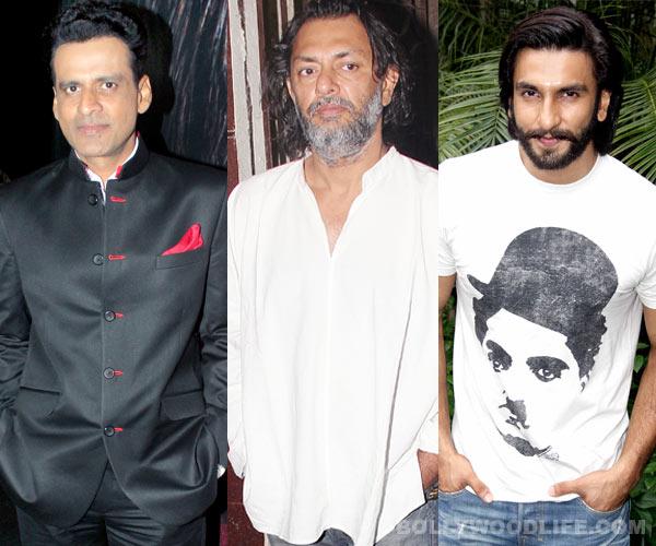 Ranveer Singh and Manoj Bajpayee to come together for Rakeysh Omprakash Mehra's next