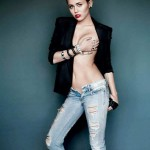 Miley Cyrus plans sex-filled birthday bash!