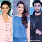 John Abraham, Rani Mukherji and Preity Zinta to be awarded at Asiavision Movie Awards