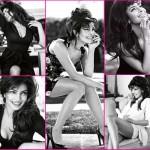 Priyanka Chopra's sexy Guess shoot – Watch video!
