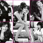 Priyanka Chopra: Being a GUESS girl is a really big deal for me!