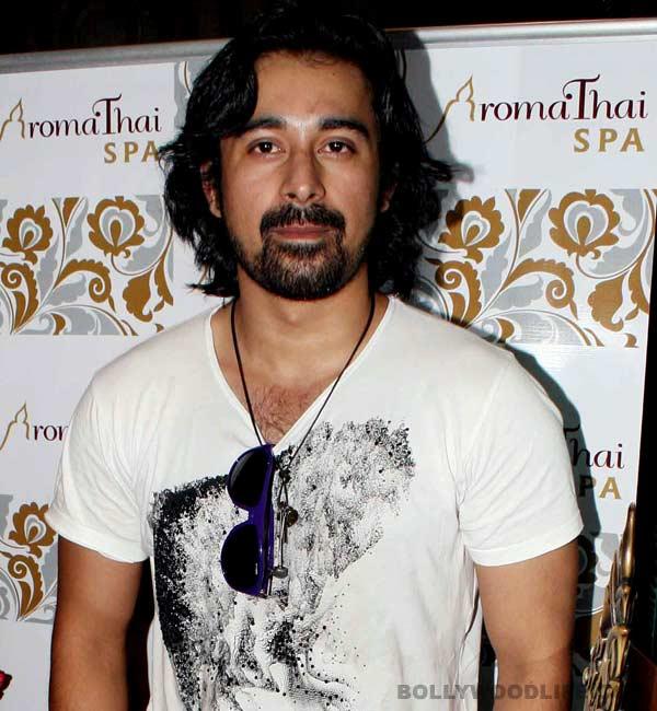 Rannvijay Singh to flaunt boxer's body for Nagesh Kukunoor's next