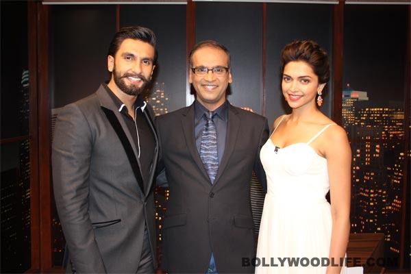 Does Sanjay Leela Bhansali have mood swings?