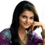 Rubina Dilaik to play Jeannie in Jeannie Aur Juju