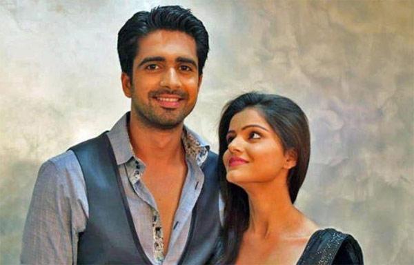 Who is avinash sachdev dating