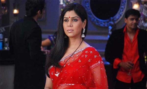 Bade Acche Lagte Hain: Will Priya really leave Ram Kapoor forever?