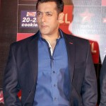 Salman Khan goes head to head with regional superstars