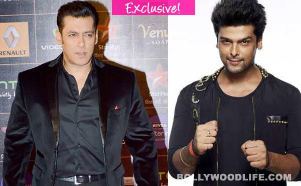 Bigg Boss 7: Kushal Tandon isn't waiting for Salman Khan's approval, has no plans for a comeback