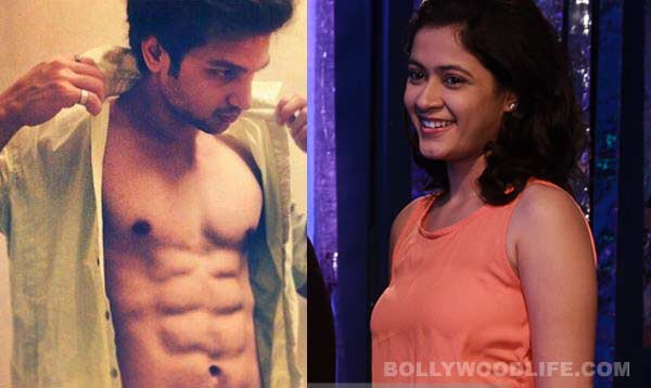 Bade Acche Lagte Hain: Will Pihu Kapoor marry Sammy Shergill?