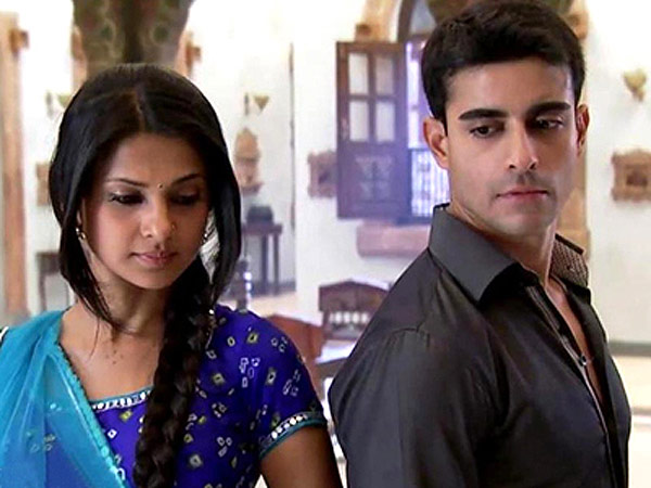 Saraswatichandra completes 200 episodes