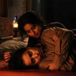 Qissa movie review: Borderline shocking and deeply effective!
