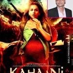 Has Sujoy Ghosh dropped Kahaani's sequel for Ekta Kapoor?