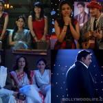 Bade Acche Lagte Hain: Is Ram Kapoor making things worse with Priya?