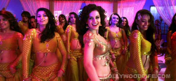 Rajjo quick movie review: Been there, seen that!
