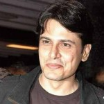 Yeh Hai Mohabbatein: Why did Ekta Kapoor replace Cezanne Khan?