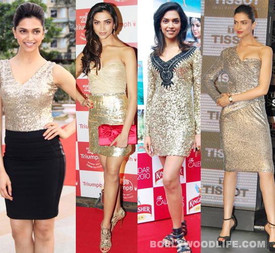 What makes Deepika Padukone the highest paid Bollywood diva?