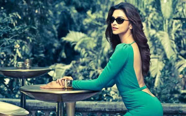 Is Deepika Padukone the new Khan in Bollywood?