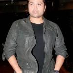 Is Himesh Reshammiya's role in The Xpose inspired by Raaj Kumar?
