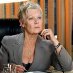 Judi Dench and Diego Peretti win best actor awards at Abu Dhabi Film Festival