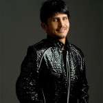 Kamaal R Khan turns villain in The Villain!