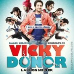 Has Hollywood copied Shoojit Sircar's Vicky Donor?
