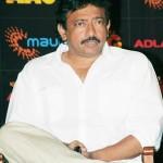 Tina & Lolo: Deepak Tijori to play villain in Sunny Leone's next