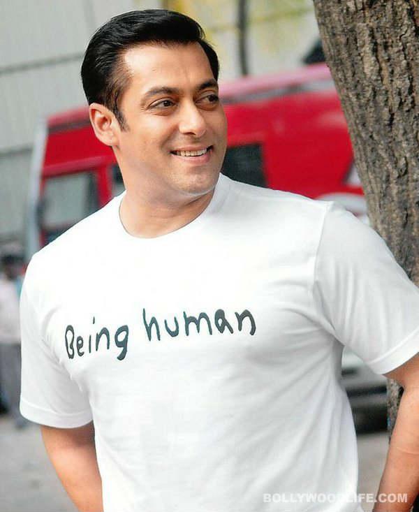 Salman Khan books Eid for 2014 and 2015!