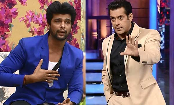 Bigg Boss 7: Will Kushal Tandon regret his decision to re-enter the house?