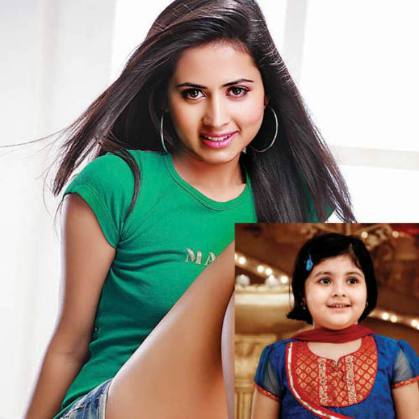 Will Sargun Mehta and Amrita Mukherjee host Boogie Woogie?