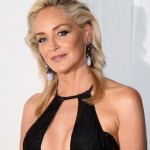 Sharon Stone to be honoured at the Marrakech International Film Festival!