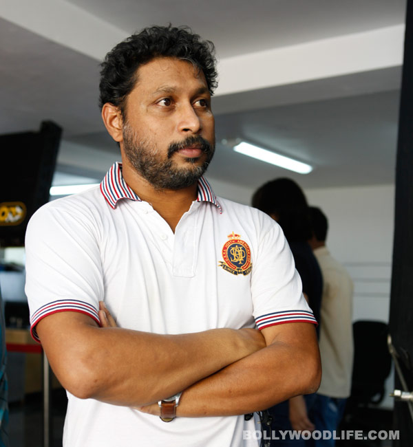Shoojit Sircar not capable of making Dabangg or Krrish!