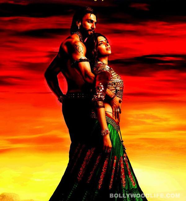 Ram-Leela to release tomorrow, High Court gives Ranveer Singh, Deepika Padukone's film go-ahead!