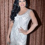 Veena Malik does not sleep around…she says!
