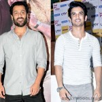 Did Sushant Singh Rajput walk out on Abhishek Kapoor for a Yash Raj movie?