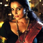 Shweta Menon: Peethamabara Kurup is a 72-year-old man who admitted his mistake!
