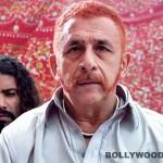 Pakistani film Zinda Bhaag starring Naseeruddin Shah competes at Oscars