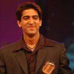 Indian Idol 2 winner Sandeep Acharya passes away!