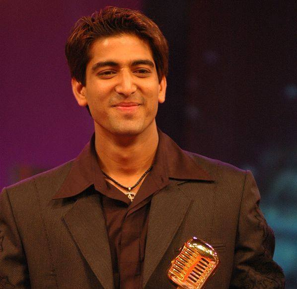 Indian Idol 2 winner Sandeep Acharya passes away!