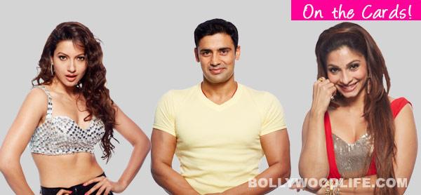 Gauahar Khan, Tanishaa Mukherji, Sangram Singh - who will win Bigg Boss 7? Tarot predicts...