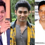New Year Special: Yuvraj Thakur, Ruslaan Mumtaz, Anup Soni reveal their resolutions and favourite destinations!