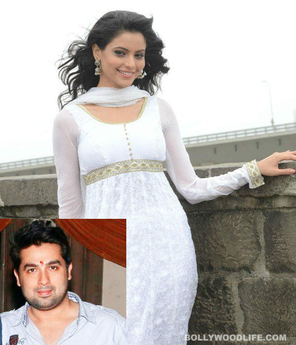 Aamna Sharif excited to marry producer Amit Kapoor