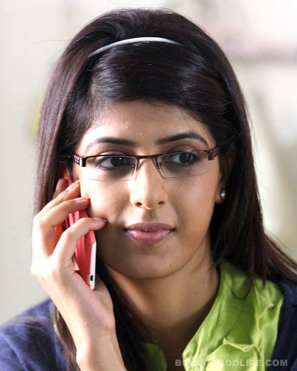 Main Naa Bhoolungi promo: Will Shikha uncover the truth about her husband in time?