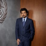 Anil Kapoor, happy birthday!