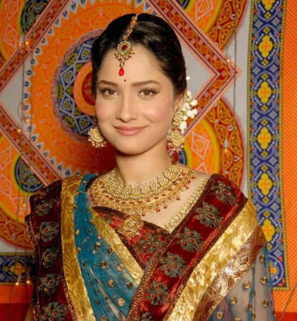 Pavitra Rishta: Is Ankita in two minds about the marriage?