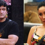 Bigg Boss 7: Armaan Kohli's father files defamation suit against Sofia Hayat!