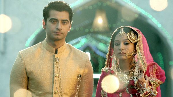 Beintehaa: Will you watch Amrita Rao's sister Preetika Rao's first TV show?