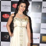 Divyanka Tripathi: I have hardly worked with Cezanne Khan in Yeh Hai Mohabbatein!